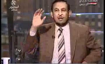 دين ودنيا عمرو الليثي والشيخ رمضان عبد المعز6-6-2012