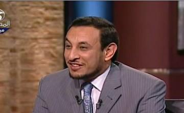 دين ودنيا عمرو الليثي والشيخ رمضان عبد المعز21-3-2012