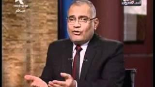دين ودنيا عمرو الليثي والشيخ سعد الهلالي29-12-2011
