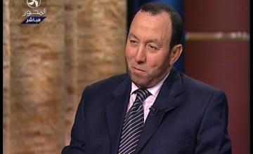دين ودنيا عمرو الليثي والشيخ محمد جبريل11-4-2012