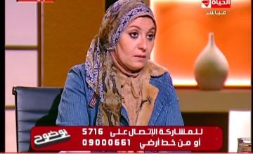 02-28_21-50-54_ALhayat_.ts_snapshot_00.37.27_[2015.03.02_14.01.28]