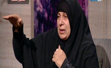 03-24_21-38-59_Al-Nahar One_.mpg_snapshot_00.38.08.044