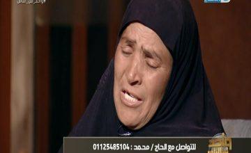 04-01_21-25-40_Al-Nahar One_.mpg_snapshot_00.47.02.955