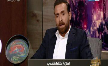 04-15_21-34-42_Al-Nahar One_.mpg_snapshot_01.05.43.322