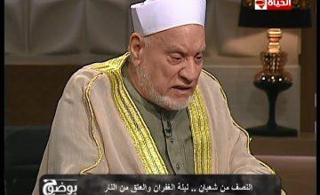 04-28_23-09-54_الحياه_.mpg_snapshot_03.07.27