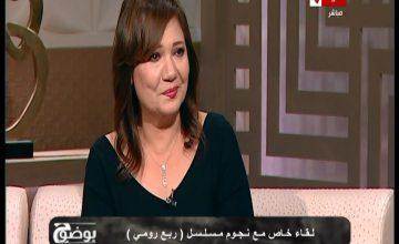 06-24_21-54-35_الحياه_الحياة فى مصر - برنامج مباشر.mpg_snapshot_02.39.28