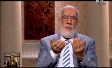 برنامج أهل الحكمة دكتور عمر عبد الكافي ودكتور عمرو الليثي 7رمضان