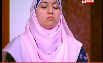 08-29_21-28-48_alhayat_-mpg_snapshot_00-54-56_2016-09-19_03-12-24