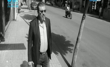 10-28_21-26-44_Al-Nahar One_.mpg_snapshot_01.58.44.963