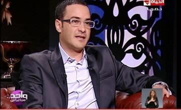 10-31_23-09-05_ALhayat_.mpg_snapshot_00.00_[2014.10.31_23.10.20]
