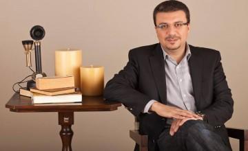 برنامج واحد من الناس مع د عمرو الليثي علي راديو مصر16 رمضان