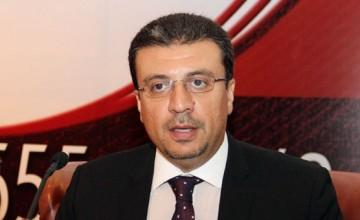 بلاغ للنائب العام من الاعلامى عمرو الليثى ضد رئيس مباحث امن الدولة السابق