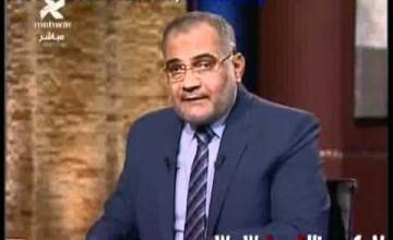 دين ودنيا عمرو الليثي والشيخ سعد الهلالي14-3-2012