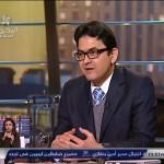 برنامج90دقيقة لقاء دمحمد محسوب وزير الدولة للشئون القانونية