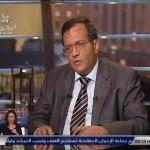 د محمد الجوادي مع د عمرو الليثي