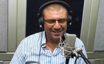 برنامج اشارة مرور مع د عمرو الليثي علي راديو مصر 27-10-2013