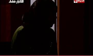 برنامج بوضوح د عمرو الليثى وملف زواج القاصرات +18