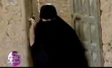 شكوى قرية ابو داود الفيوم مع د عمرو الليثي