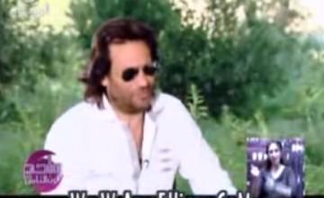 ماجد المصري مع د عمرو الليثي