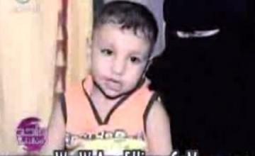الحالات الأنسانية مع د عمرو الليثي11-10-2012