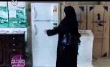 تسليم أجهزة عرائس يتيمات مع د عمرو الليثي