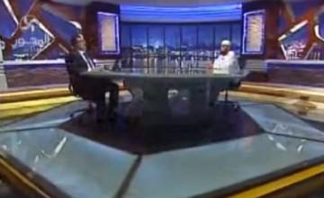 فقرة دين ودنيا مع د عمرو الليثي برنامج 90 دقيقة