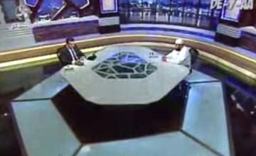 دين ودنيا د عمرو الليثي والشيخ محمود المصري21-2-2013