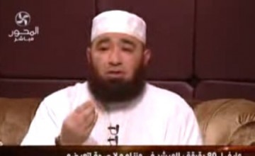 دين ودنيا دكتور عمرو الليثي والشيخ محمود المصري19-12-2012