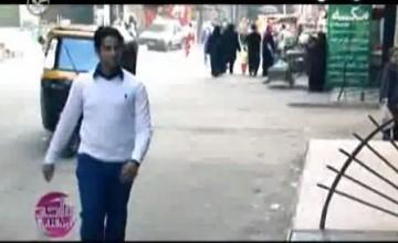 نموذج الاختراع محمد صبري عبد اللطيف