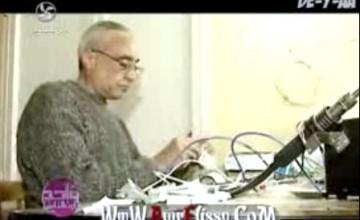 نموذج الابداع احمد محمد عويس