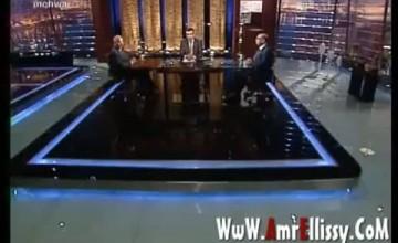 عمرو الليثي ولقاء مع وزيري التربية والتعليم والتعليم العالي