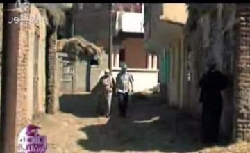 شكوى عزبة عزيز كفر الشيخ مع د عمرو الليثي