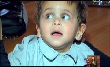 عمرو الليثي والحالات الانسانية29-8-2013