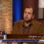 دين ودنيا الدكتور عمرو الليثي والداعية مصطفي حسني الحلقة الثامنة